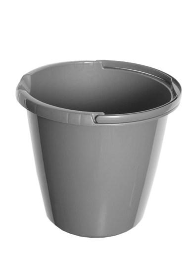 10l Value Bucket